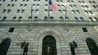Renteusikkerhed kan betyde amerikansk aktiekorrektion
