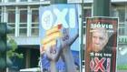 Nordea: Der er nu 65 pct. risiko for Grexit