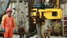 Saxo Bank: Olieprisen tager et hop op om nogle m�neder