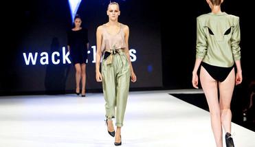 dansk mode
