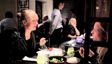 gourmet artikel forfinet asiatisk biksemad paa frederiksberg.