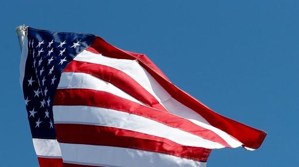 USA: Anl�gsinvesteringer overrasker positivt