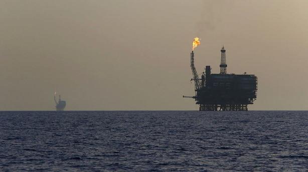 Olieprisen steg efter at olielande er blevet enige om at m�des