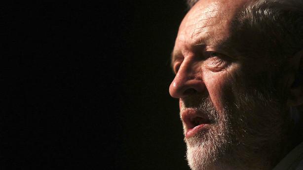 Opposition: Camerons EU-aftale er en forpasset chance