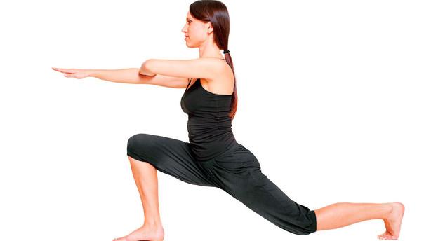 Harvardl�ge: Spar 300 mia. dollar med yoga og  tai chi