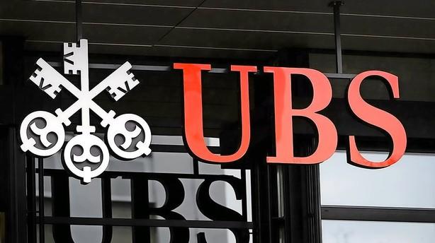 Fem b�rsm�glere frikendt for fusk med Libor-renten