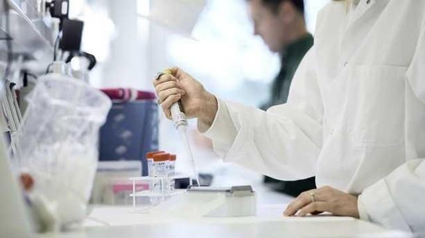 Sydbank: Februars salgstal for Darzalex lover godt for Genmab
