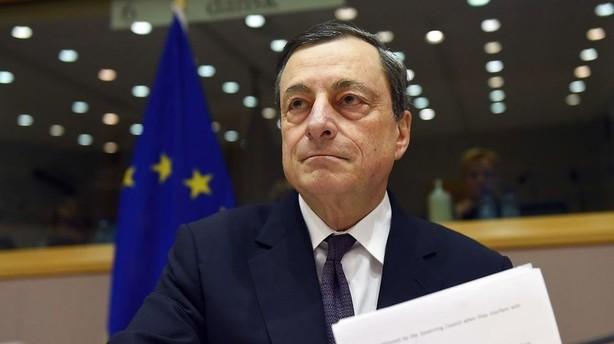 Aktier: Positiv stemning i Europa forts�tter i h�b om stimuli