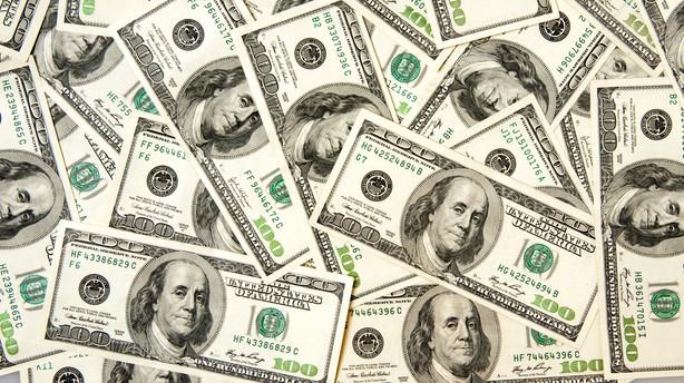 Valuta: Investorer p� sidelinjen inden pengepolitiske m�der