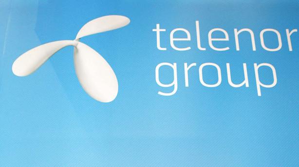 Telenor henter to nye direkt�rer