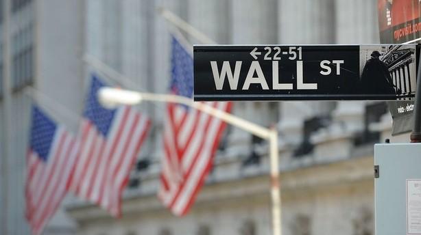 Aktier: Udsigt til tredje dag med stigninger i USA