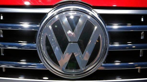 EU vil kunne give k�mpeb�de til snydende bilproducenter
