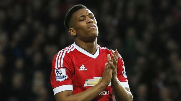 Premier League s�tter igen transferrekord