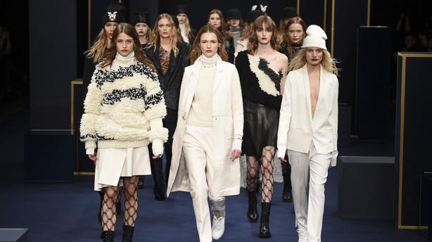 Modeboss: Godt vi ignorerede politikernes gode r�d