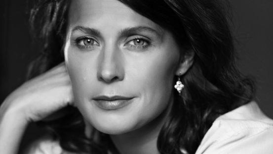Andrea Elisabeth Rudolph bryster dildo priser