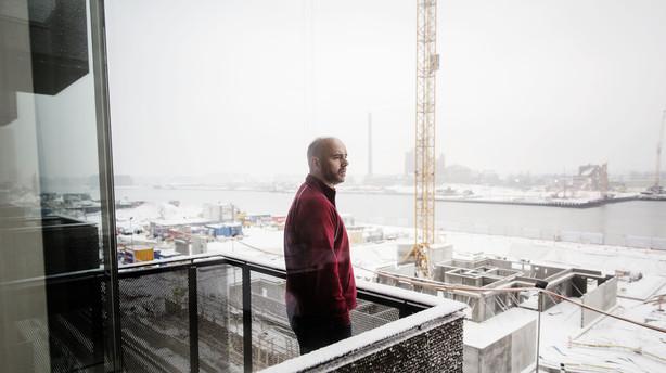 Belgisk luksuskonge kaster millioner efter danske vin-n�rder