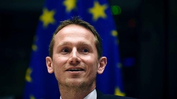 Danmark advarer: Sanktioner mod Rusland kan smuldre