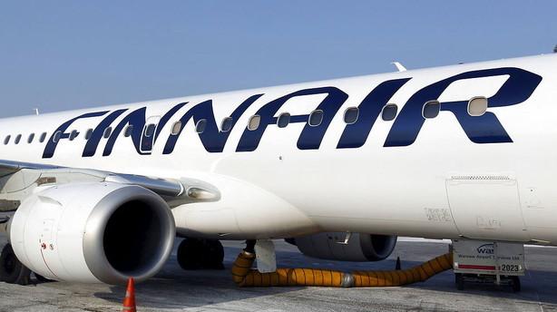 Finnair opruster i konkurrencen med SAS om kunderne