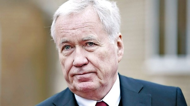 Vingeskudt kommission klar med rapport til 1,1  mio kr
