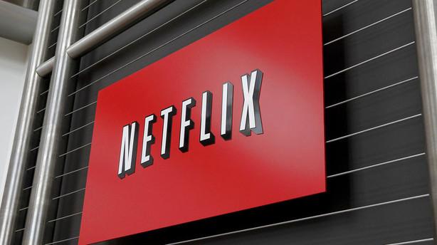 Netflix runder milep�l med 75 millioner abonnenter