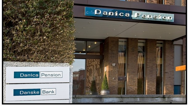 danske bank swift code