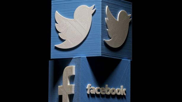 Debat: Det er tid til online-retningslinjer for medarbejdere
