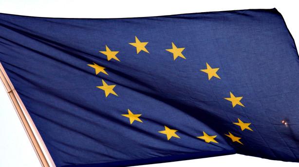 EU-ekspert: Studehandler kan sikre fordelingsn�gle