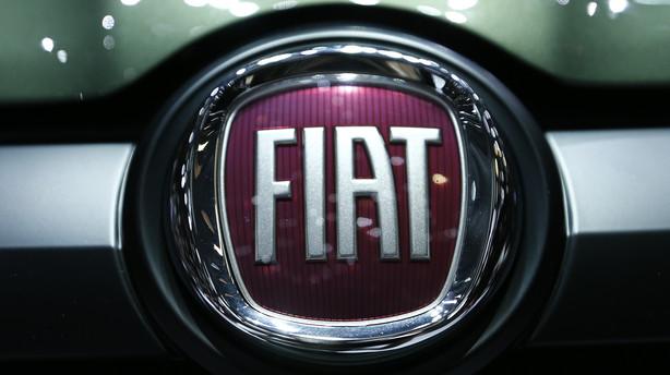 Der er flere penge i narko end i Fiat-biler