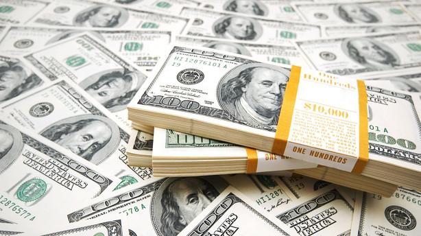 Valuta: Investorer afventer finanspolitisk topm�de