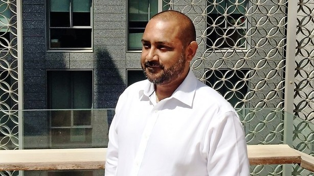 Advokat: Har ikke r�dgivet om forhold som beskrevet i udbytteskandalen