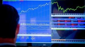 Ny uro banker danske renter i bund