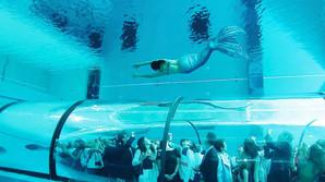 S� er verdens dybeste pool �ben
