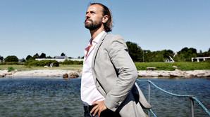 Enfant terrible for Danske Bank og Vestas