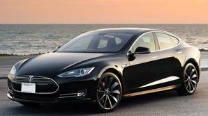 """Ny Tesla: """"Den bedste bil nogensinde"""""""