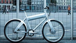 Her er cyklernes Tesla