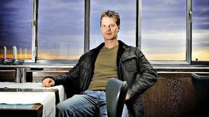 """Janus Friis kaster penge efter ny """"super-app"""""""