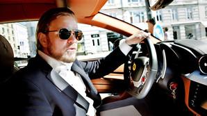 Dating.dk-kongen er tilbage p� markedet