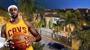 Basket-legende scorer 30.000 kr. om dagen p� friv�rdi