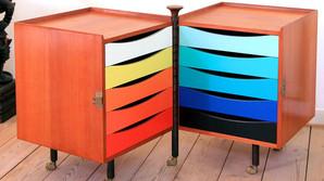 Dansk design indtager Milano