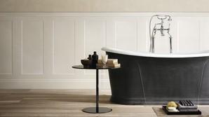 Ansigtsl�ft dit badev�relse