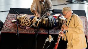 B�rsen: Det skal du h�re p� Copenhagen Jazz Festival