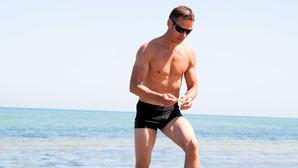 S�dan finder du strandens bedste badebukser