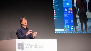 Nyt Windows skal give genoprejsning til Microsoft