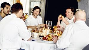 Topkokke: Her er den bedste croissant i Danmark
