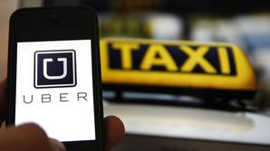 S anklager V for dobbeltmoral om taxi-liberalisering