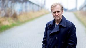 Ulrich Thomsen i kamp for kernefamilie og karriere