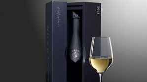 Champagnens sv�rv�gtere