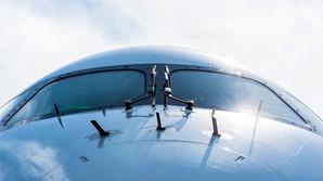 Airbus udfordrer Dreamlineren med unikt fly