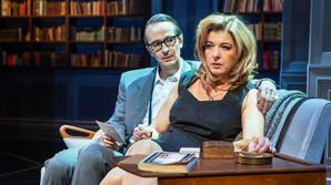 Ny dansk dramatik i verdensklasse