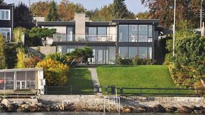 Top 10 hushandler i 2014 - Jylland markerer sig